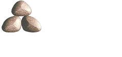 OABS Owners Association Boulders Scottsdale